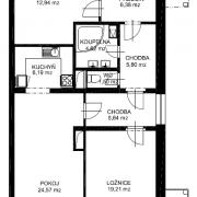 apartman-pudorys